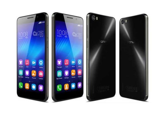 Új név, új árcédula: Honor néven támad a Huawei