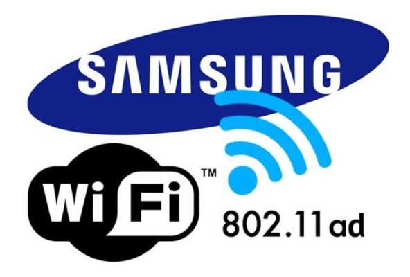 Elképesztő lett az új Wi-Fi