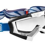 BMW Motorrad cross szemüveg