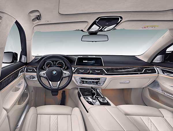 2015. szeptember 19-én nyitja meg kapuit a nagyközönség előtt a 66. Frankfurti Nemzetközi Autószalon, amelyre a BMW nem kevesebb, mint öt világpremierrel készül