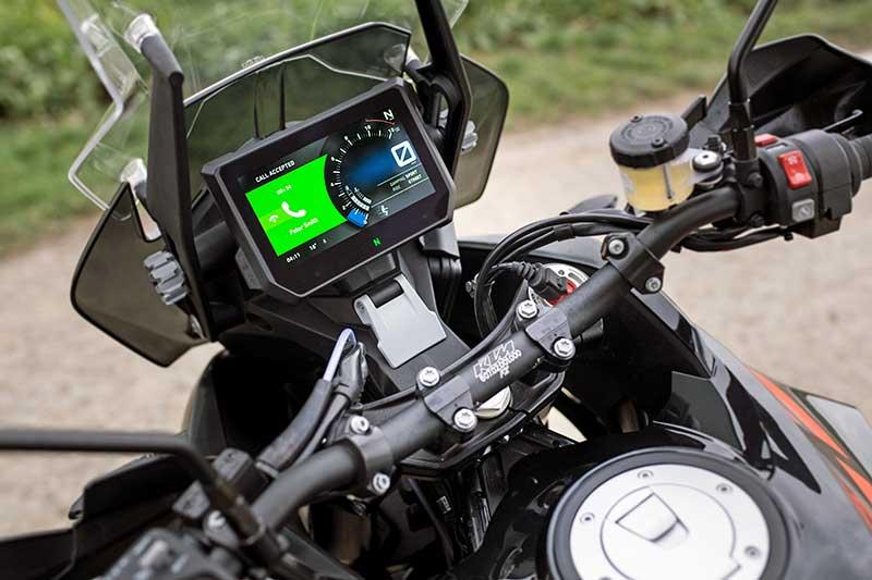 CES 2017 innovációs elismerés a Bosch motorkerékpárok-rendszereinek