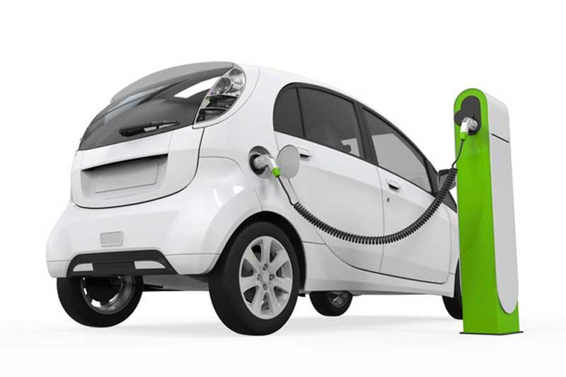 Spanyolországban 50 százalékkal nőtt az elektromos gépkocsik eladása