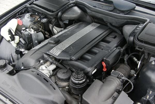 Ígéretes akkumulátor-technológia nyerte a BMW Startup Challenge fődíját