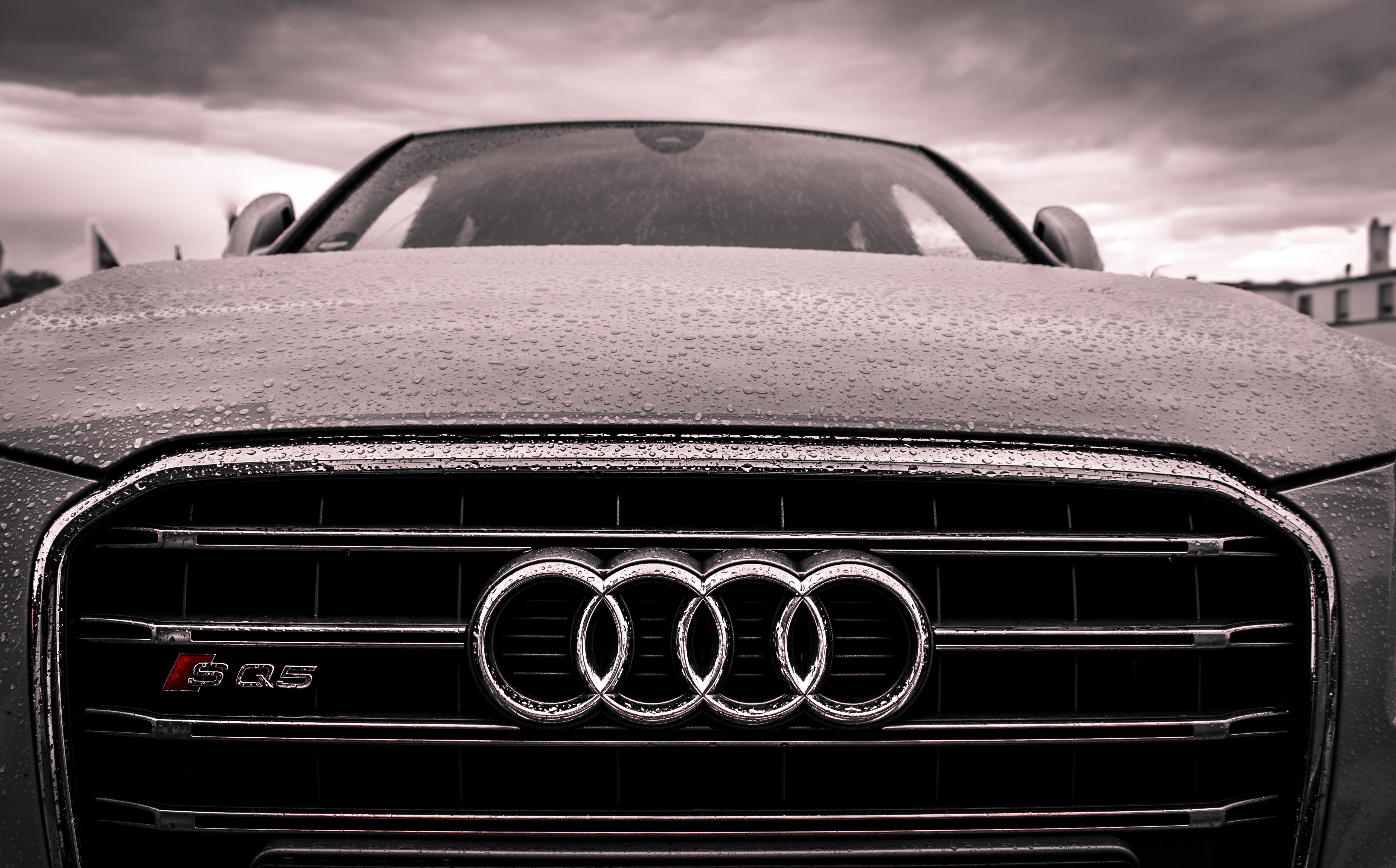 Az Audi megújította partnerségét az internacionális Sí Szövetséggel