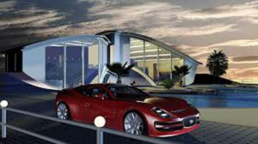 Klaszter alakult az önvezető járművek hazai fejlesztésére