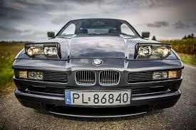 A BMW Group újabb értékesítési rekorddal indította az újévetA BMW Group újabb értékesítési rekorddal indította az újévet