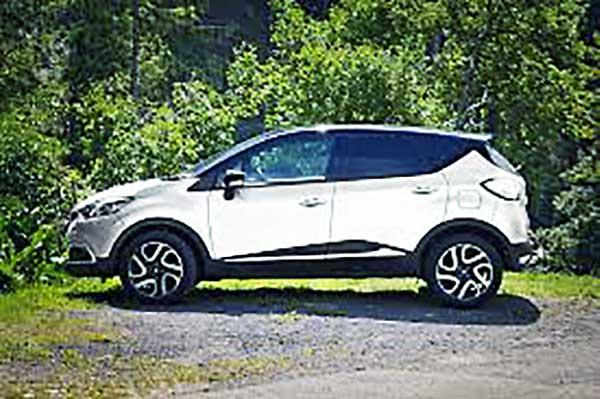 A Nissan bevezette a Modern műszaki megoldás Bajnokai különkiadást a crossovereiből