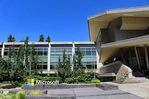 Autóipari fejlesztésekben funkcionál egyesült erővel az LG és a Microsoft