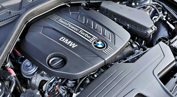 Rekordesélyesnek nevezte a BMW dízeltechnológiáját az ADAC EcoTest