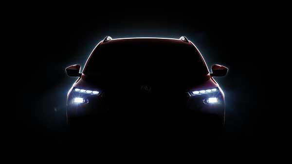 A korszerű crossover világpremierje: tovább bővül a Škoda SUV modellválasztéka