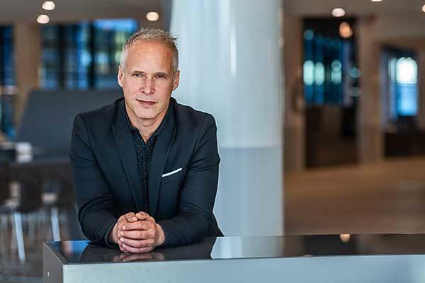 Mindenre kiterjedő márkakampányt indít az Audi a 72andSunny együttműködésével