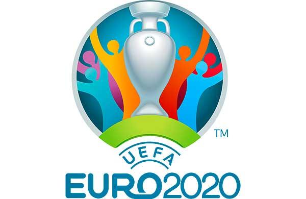 Mobilitási partnerség és Volkswagen flották a 2020-as labdarúgó Európa-bajnokságra