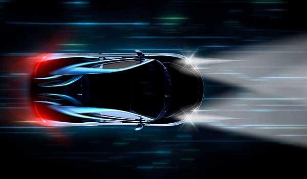 Edzések, virtuális versenyek és új hobbik: mindent összevetve telnek a BMW-pilóták napjai a koronavírus alatt