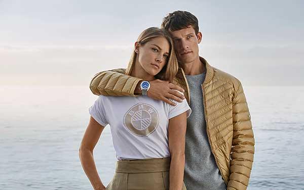 Elért hozzánk is a 2020-as BMW Lifestyle Gyűjtemény