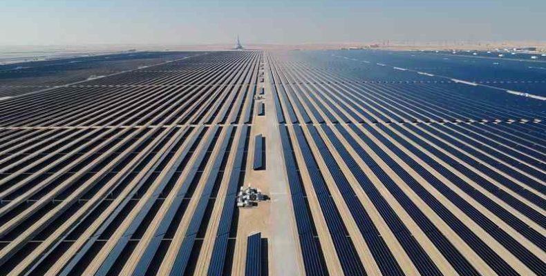 A BMW Group napenergia felhasználásával előállított alumíniummal csökkenti tovább beszállítói hálózata károsanyag-kibocsátását