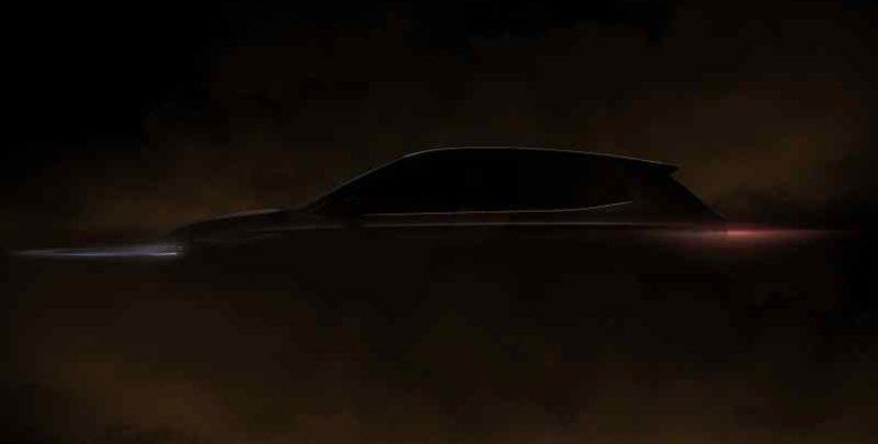 Első alkalommal mutatja meg új FABIA modelljét a Škoda